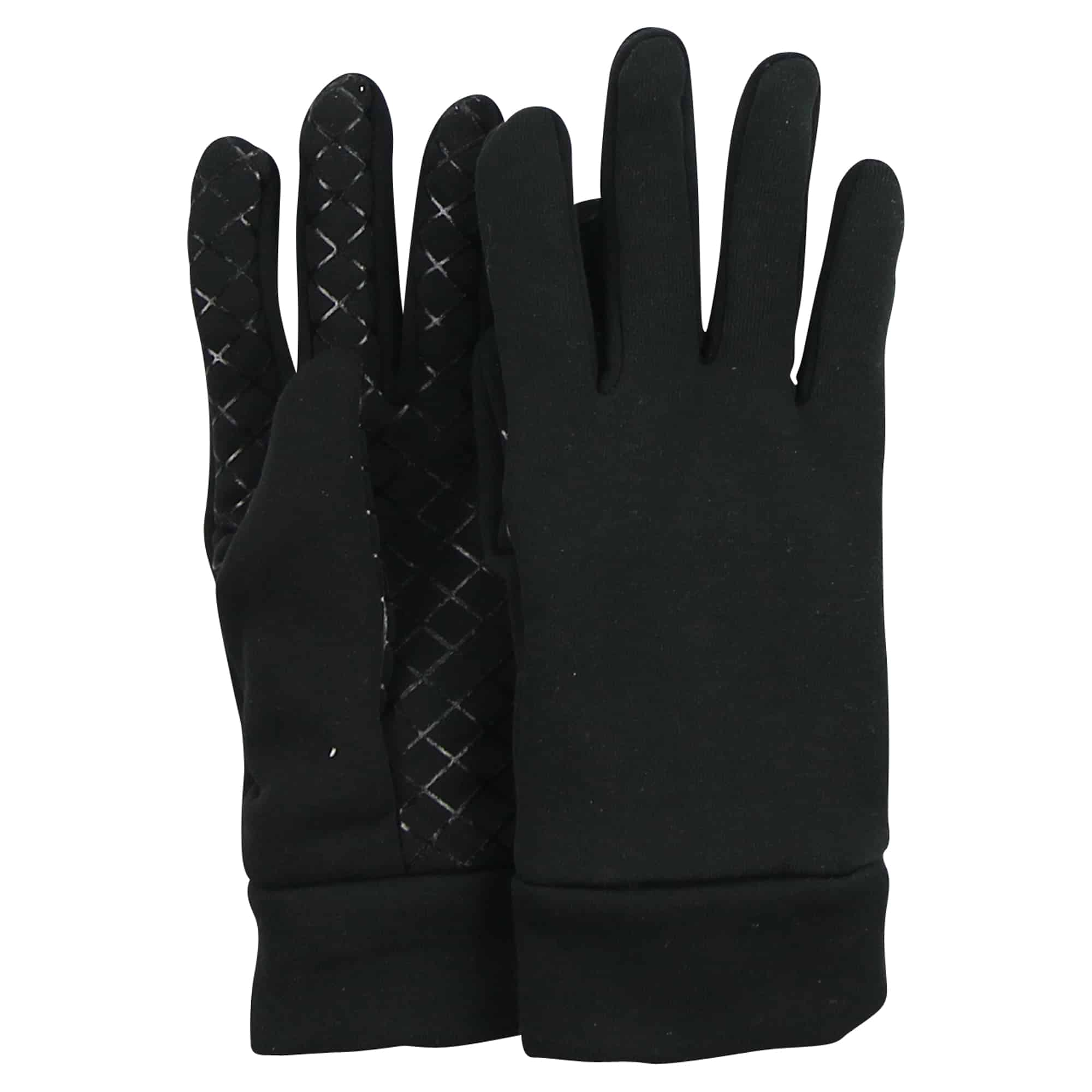 Cold Weather Running Gloves