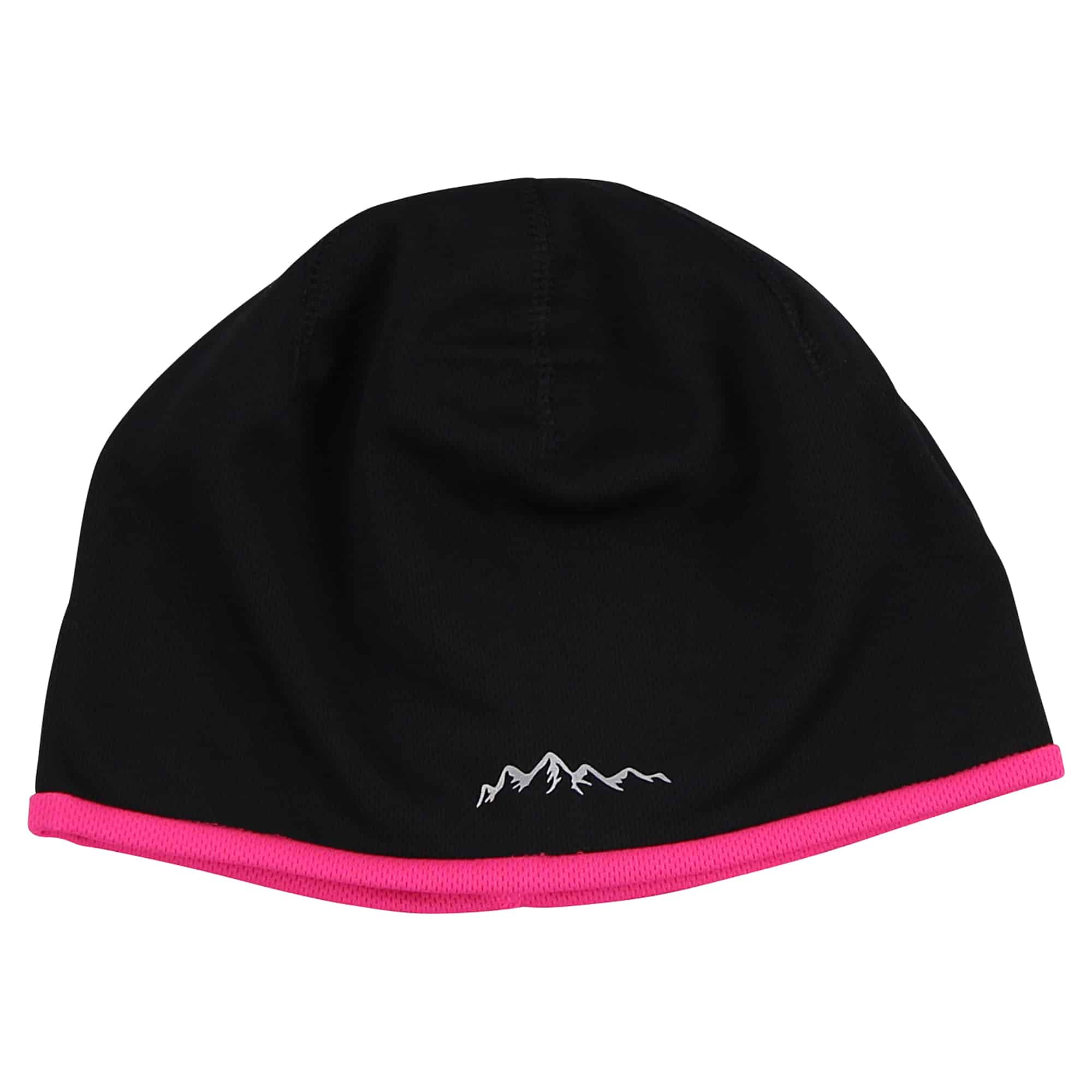 Cold Weather Running Hat