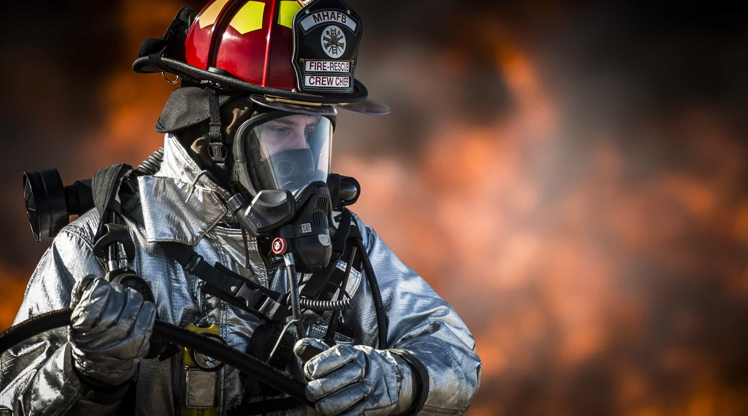 Keep in mind these Fire Extinguisher Classes when a fire erupts